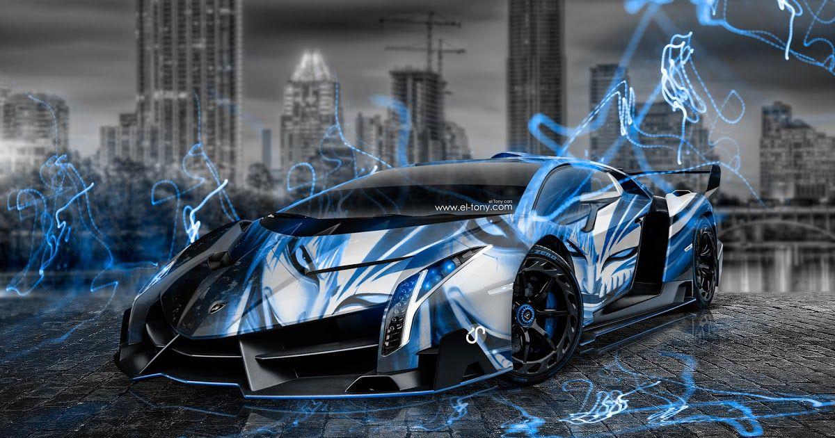 Terbaru 30 Foto Wallpaper Mobil 73 Lamborghini Veneno Wallpapers On Wallpaperplay Car Wallpaper Hd In 2020 Lamborghini Veneno Lamborghini Pictures Blue Lamborghini