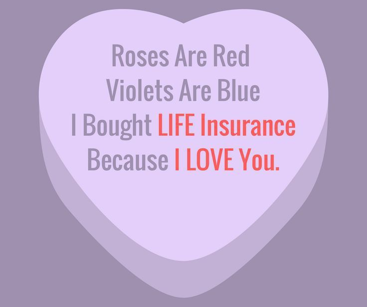 Lo bonito de los seguros segurosdevida seguros