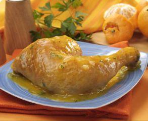Recipe chickenmandarin cilantro puerto rico comida 7 pinterest recipe chickenmandarin cilantro puerto rico forumfinder Images