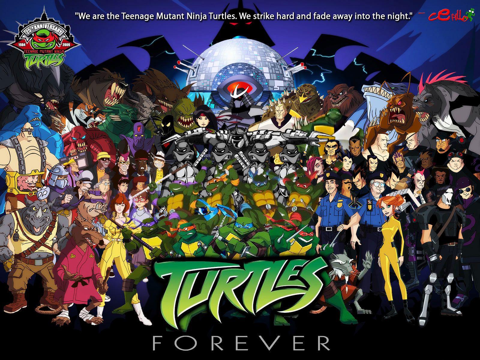 "2012 Michel-Ange Cycle 4/"" McDonalds #4 Teenage Mutant Ninja Turtles figure Teenage Mutant Ninja Turtles"