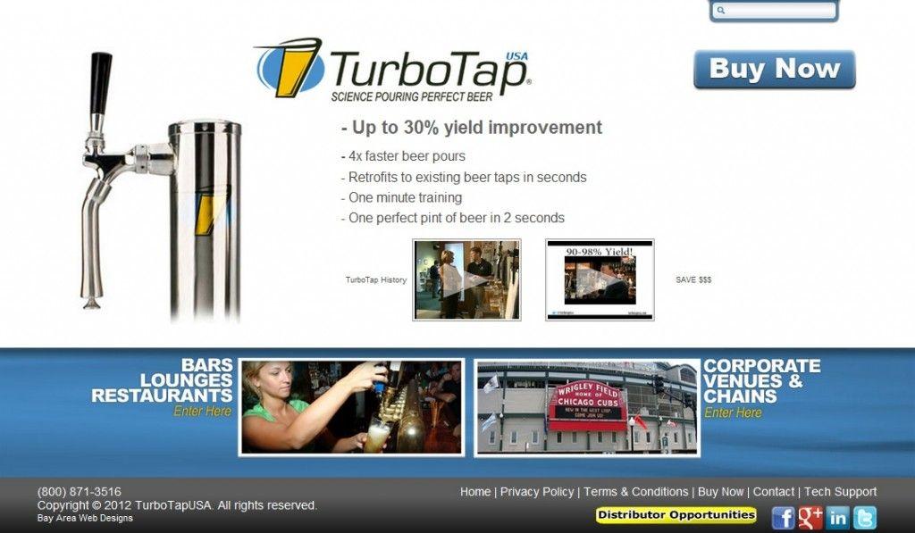 Home Page Website Design On Wordpress Website Design Web Design Company Website Sample
