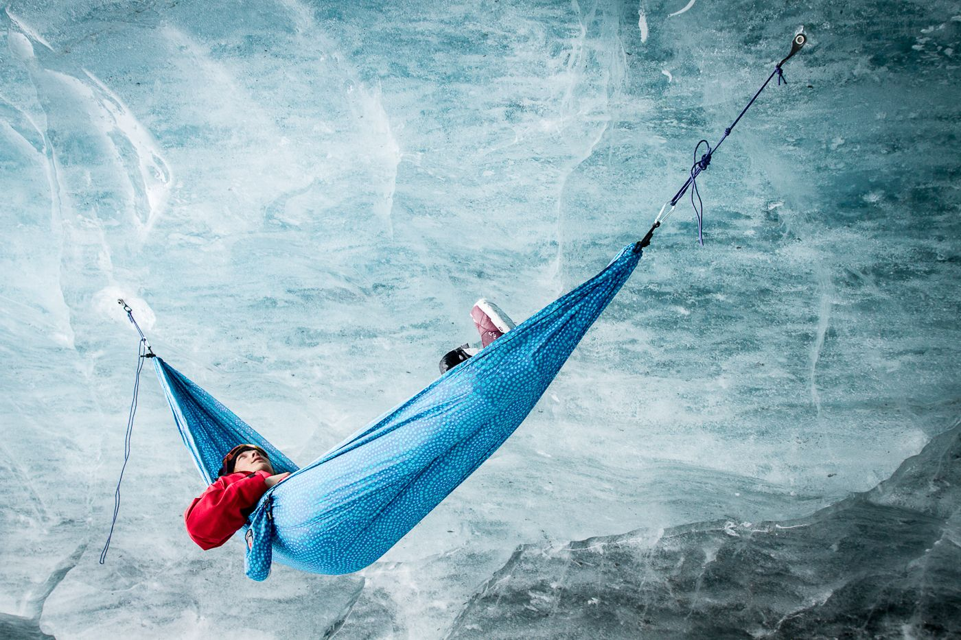 double parachute nylon hammock double parachute nylon hammock   parachutes and camping stuff  rh   pinterest