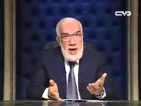 علاج ضيق الصدر والحزن و الاكتاب و الهم الشيخ عمر عبد الكافي Youtube Round Sunglass Men Quran Verses Islamic Videos