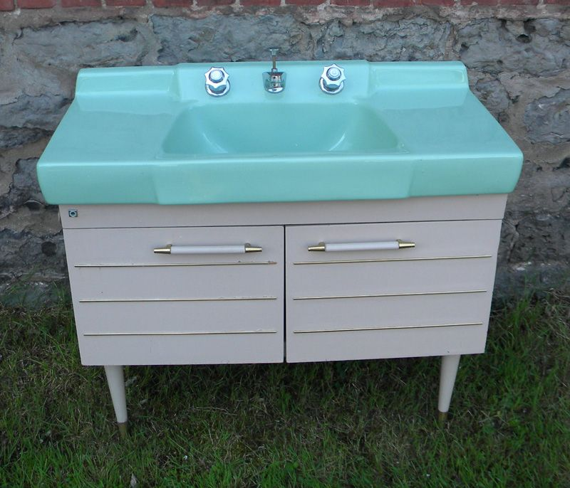 Inspiring Ideas Bathroom Ideas Vintage Blue Decorating Small Pink .