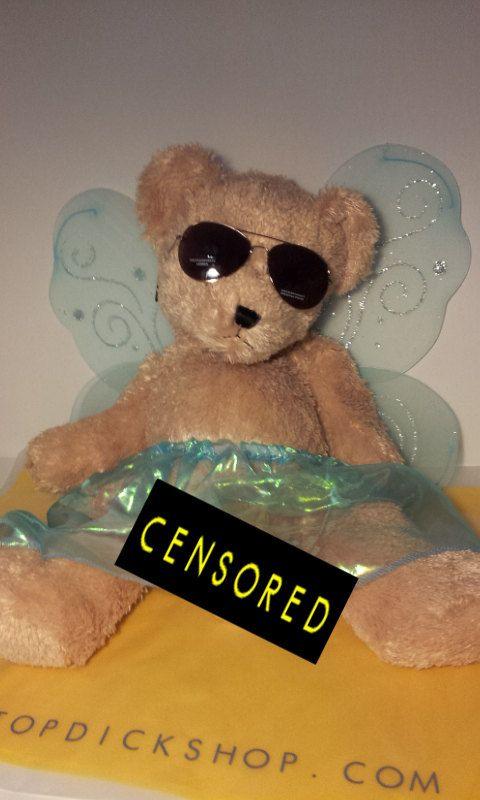 xxx gay mens big bulge underwear