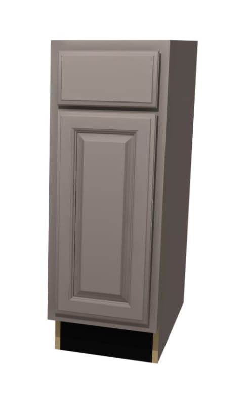Essentials Snr Mp S Sst S C B12r2st Raised Panel Doors Panel Doors Tall Cabinet Storage