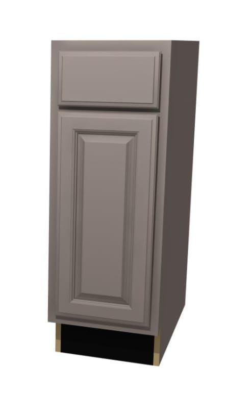 Essentials Snr Mp S Sst S C B12r2st Raised Panel Doors Panel Doors Tall Cabinet Storage