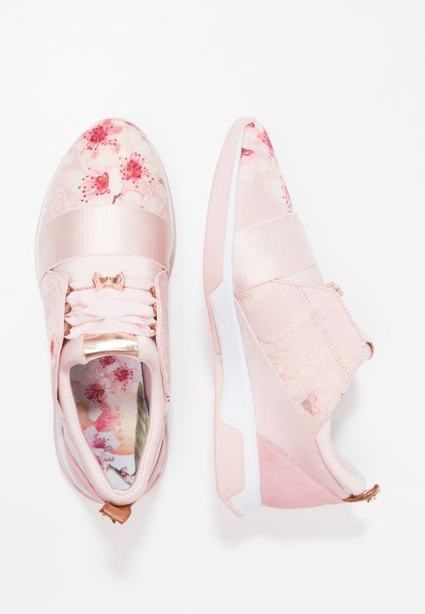 Amazing sneakers , shoes ,trainers #trainers #sneakers