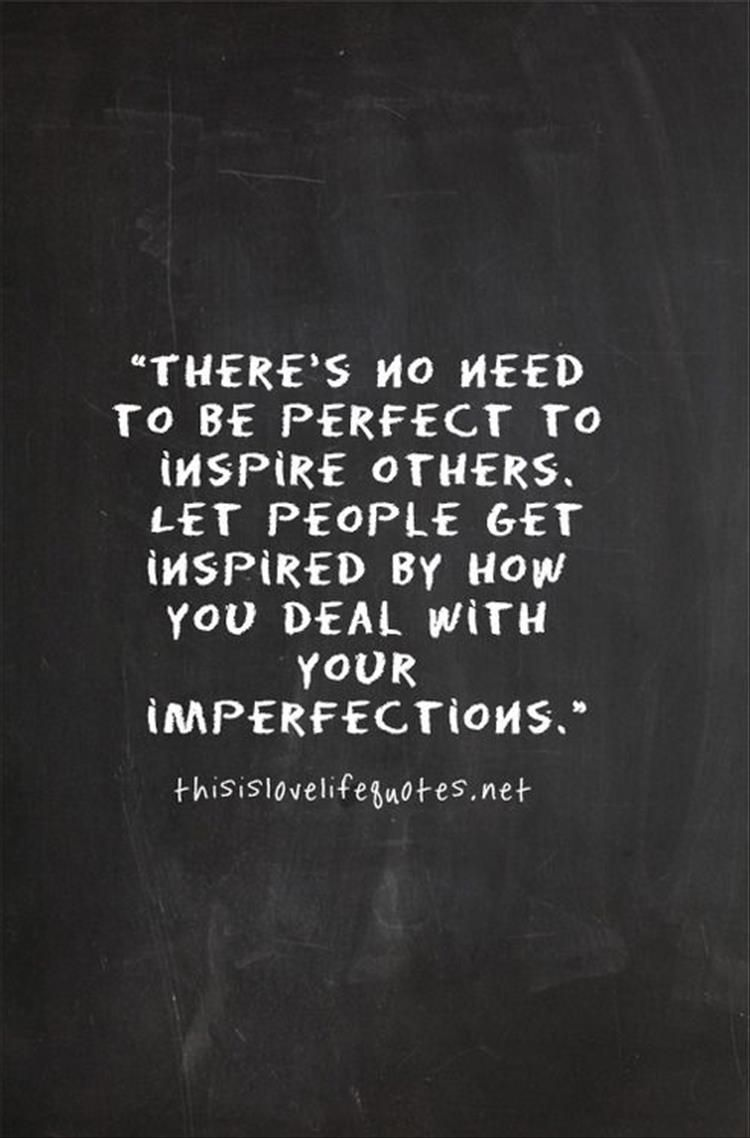 Quotes About Inspiring Others Beauteous Quotes Of The Day  12 Pics  Quotes  Pinterest  Inspirational