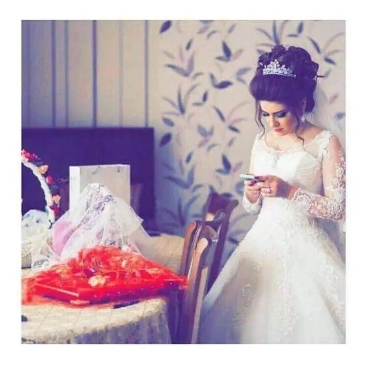 بنات رمزيات Burgundy Quinceanera Dresses Dresses Wedding Dresses