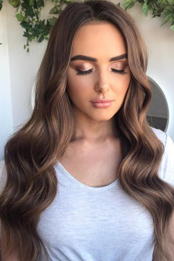 prom hairstyles makeup lovehairstyles semi formal updo elegant outafitt