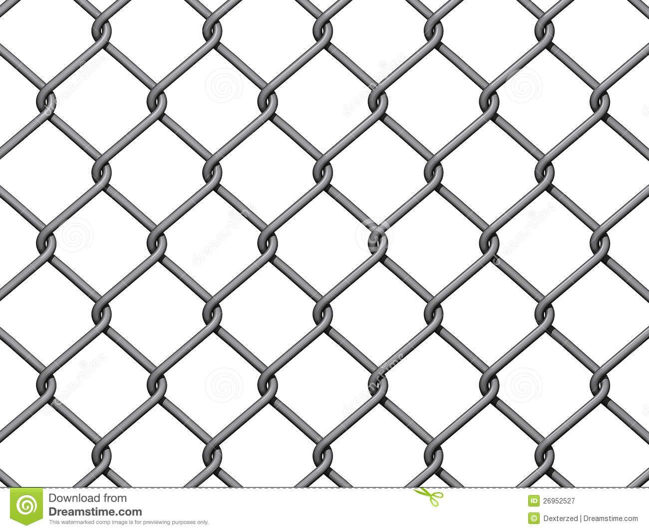 chain-link-fence-background-26952527.jpg (1300×1065) | Forest + More ...