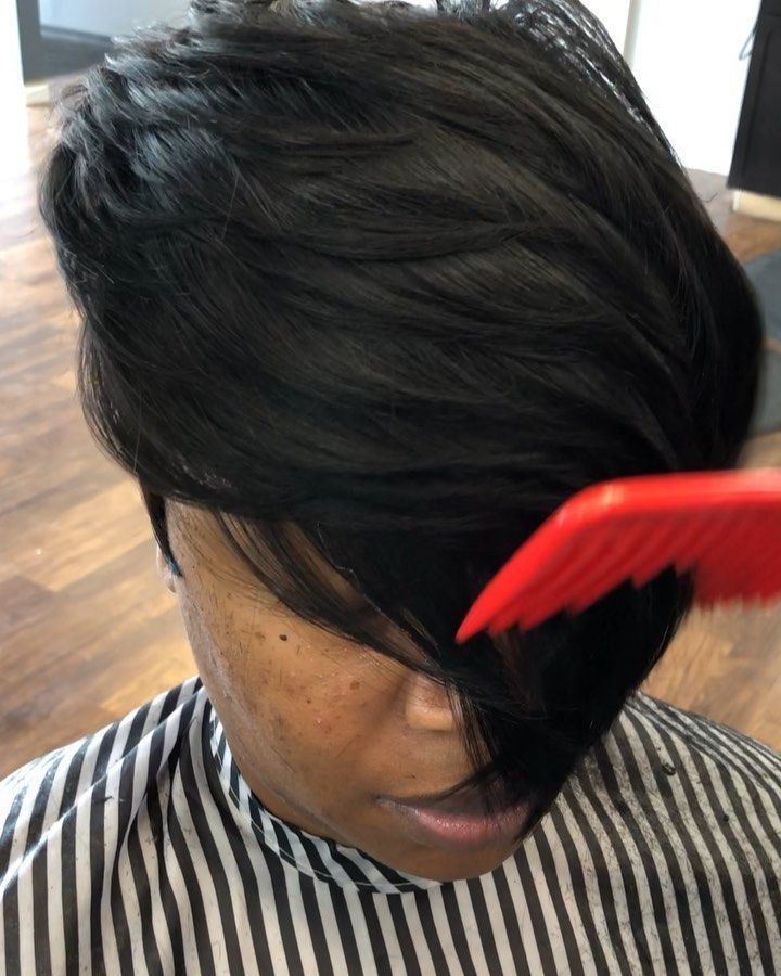 #shorthair #shorthairstyles #shorthairchicago #shorthaircut #27piece #27piecequickweave #27pieces #chicago #chicagohair #chicagohairstylist #weave #hairweave #hairweavekiller #mobhair #voiceofhair #thechoppedmobb #thecutlife #chicagohairsalon #salonlife #haircut #hair #hairstyles #quickweaves #quickweave #shorthairrocks #shorthairlife #27piecehairstyles #shorthair #shorthairstyles #shorthairchicago #shorthaircut #27piece #27piecequickweave #27pieces #chicago #chicagohair #chicagohairstylist #wea #27piecehairstyles