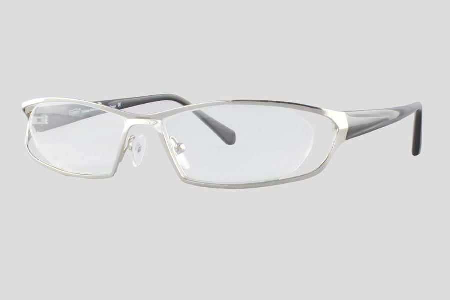 Exesto Buzay (met afbeeldingen) Brillen, Zwart, Bril