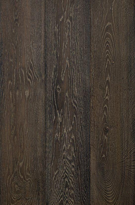 Wooden Floor London Beaulieu Grey Material Pinterest