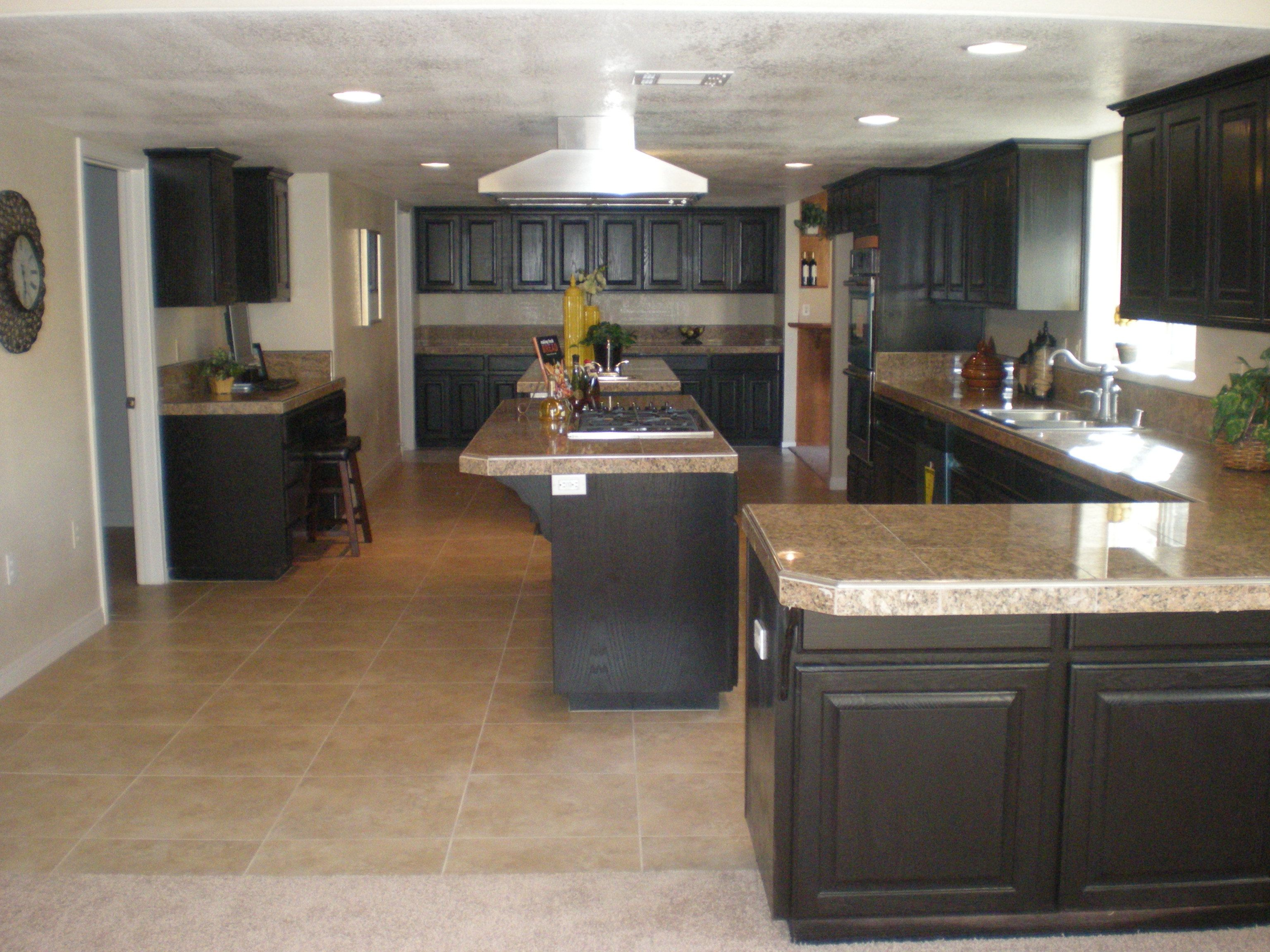 Luxury Kitchen Cabinets Riverside Ca
