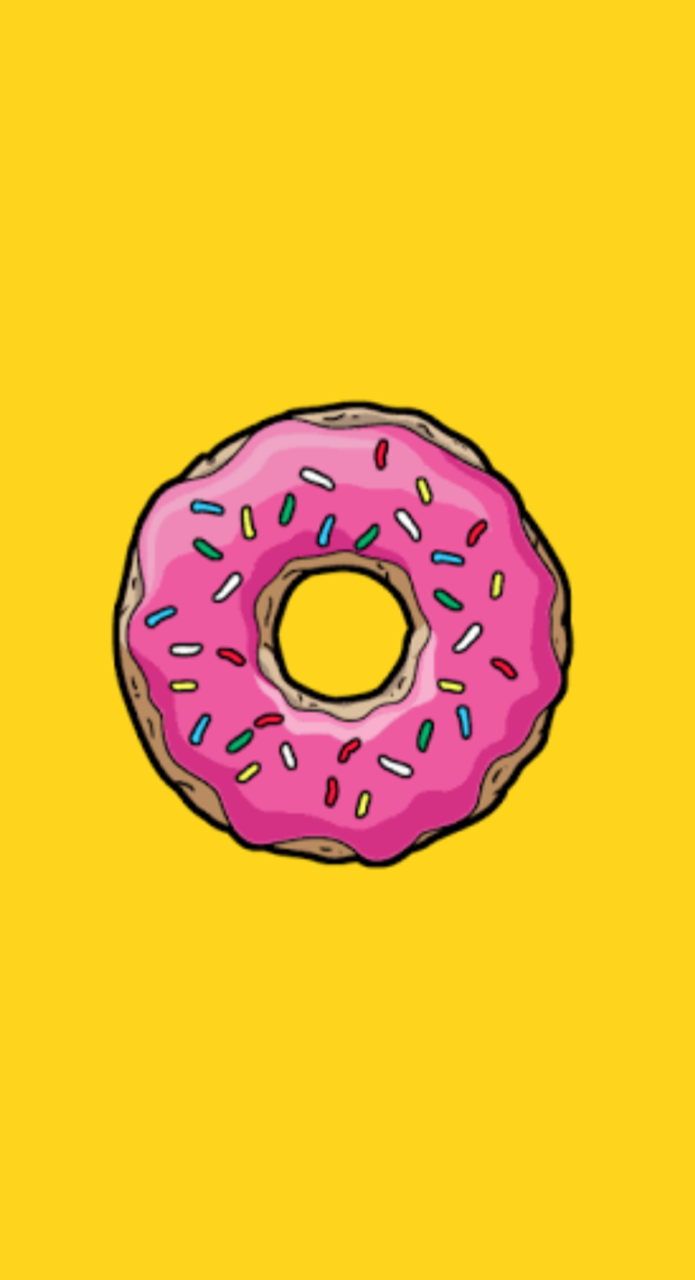 Homero wallpaper 2  discovered by Andii_Syqeez
