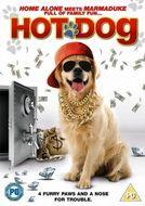 Download Film Hot Dog