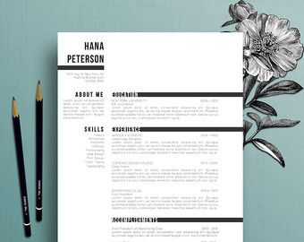 Professionale Del Resume Modello Di Lettera Di Presentazione Riferimenti Modello Ms Word Resume Design Template Creative Resume Templates Portfolio Resume