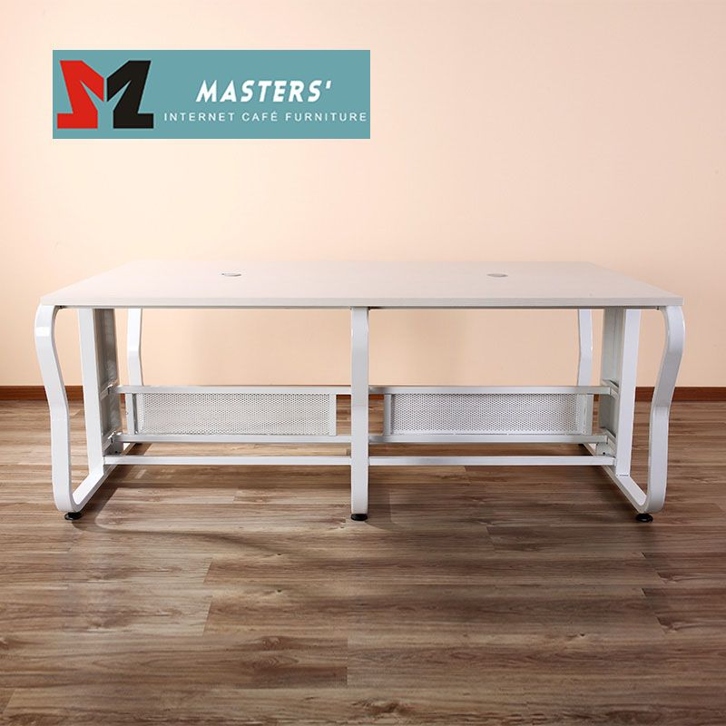 Master Internet Cafe Furniture Manufactory In Canton