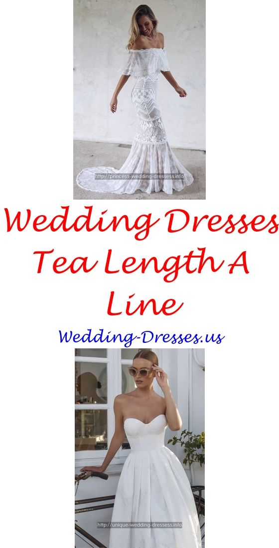 Halter Wedding Dresses Princess | Casual wedding gowns, Casual ...