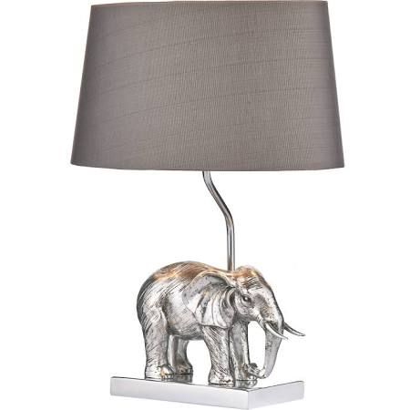 Narrow Table Lamps Uk   Google Search