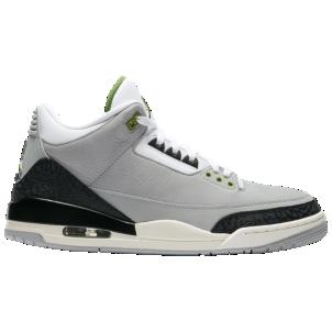 best authentic d2779 5a343 Jordan Retro 3 - Men s Jordan Retro 3, Foot Locker, Jordans, Sneakers,
