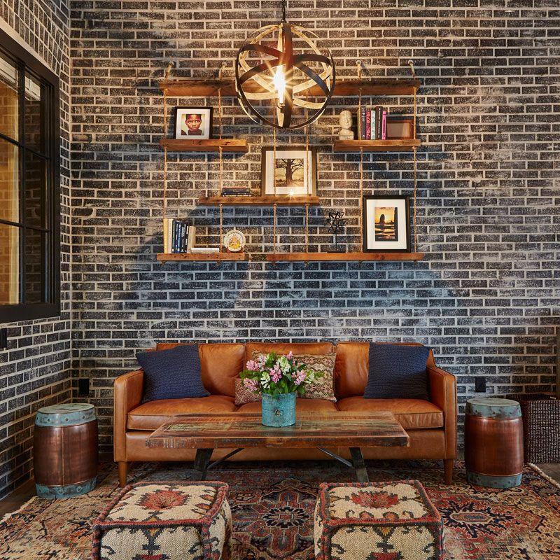 Meditation Interior Design Meditation Pinterest Interior Rh Pinterest Com Interior  Design Denver Co Interior Design Denmark