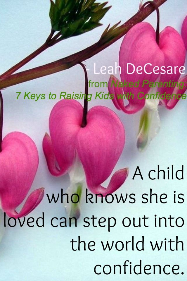 A Child Who Knows She Is Loved Mother S Circle Child Abuse Survivor Practical Parenting Children
