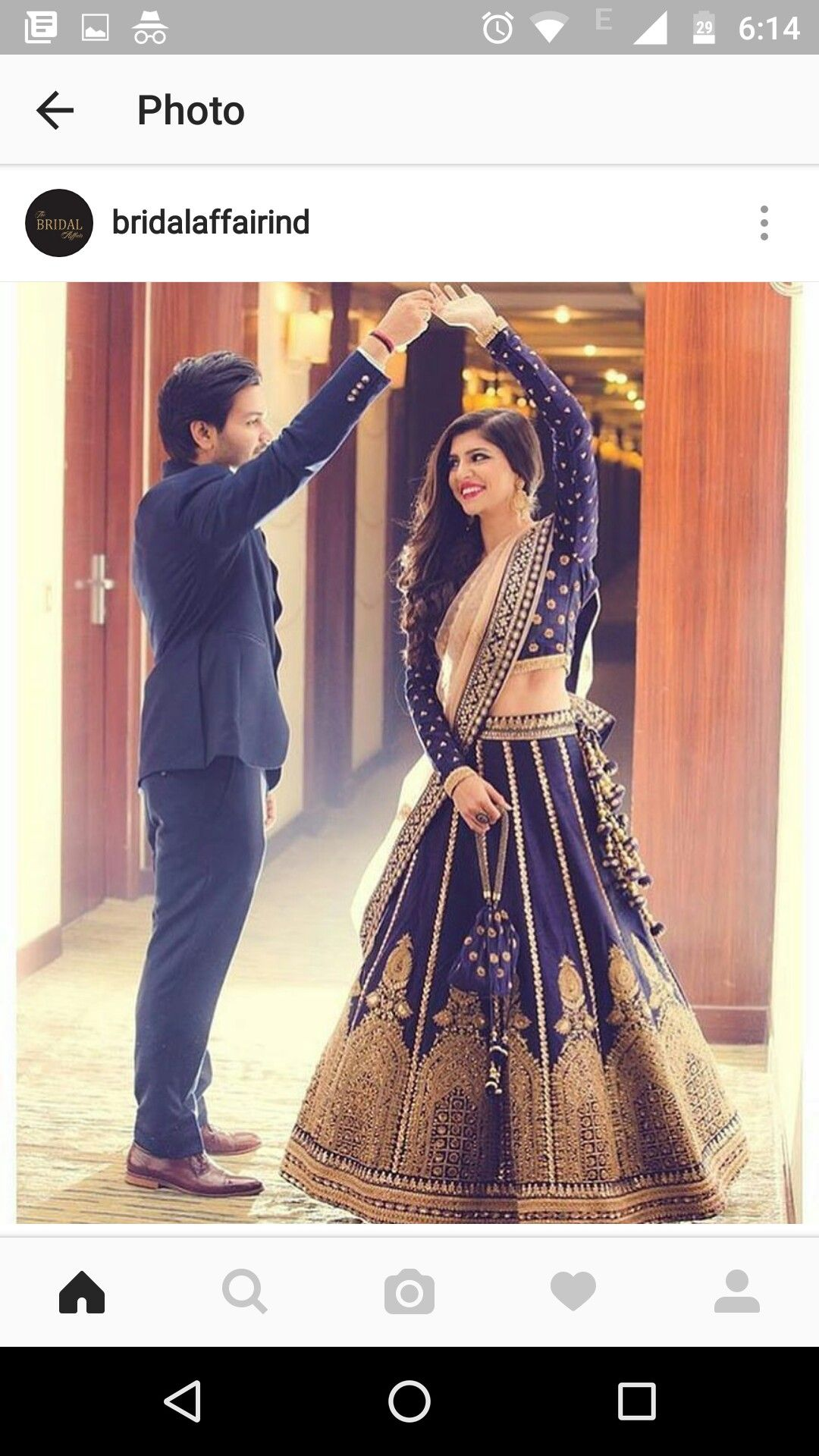 Pin by sanjana nadiwade on wedding dress pinterest wedding card