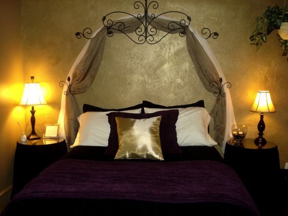 romantic bedrooms on a budget small romantic bedroom on a budget this is the updated version. Black Bedroom Furniture Sets. Home Design Ideas