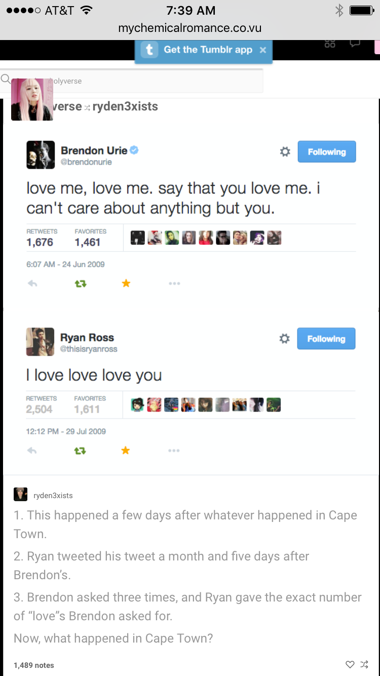 I'm not Cryan my eyes are just having a Northern Downpour <<Don't cry, craft & WHAT HAPPENED IN CAPE TOWN
