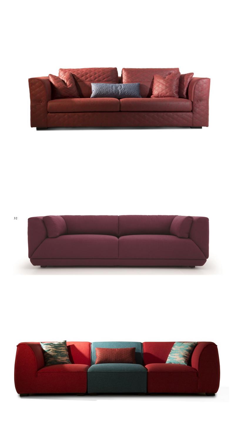 New Design Modern Sofa From Cocheen Sofaset Sofa Modernsofa Cocheendesign Livingroomsofa Furniture Sofa Set Designs Modern Sofa Set Luxury Sofa Design