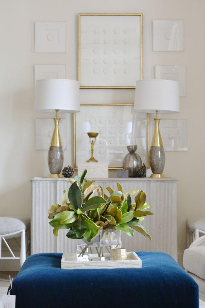 Summerhouse Fine Furniture And Interior Design Ridgeland Ms