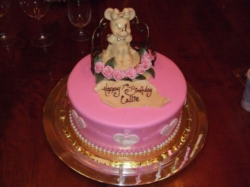 Amazing Disney World Specialty Cake Pics Ordering Celebration Cakes At Personalised Birthday Cards Veneteletsinfo