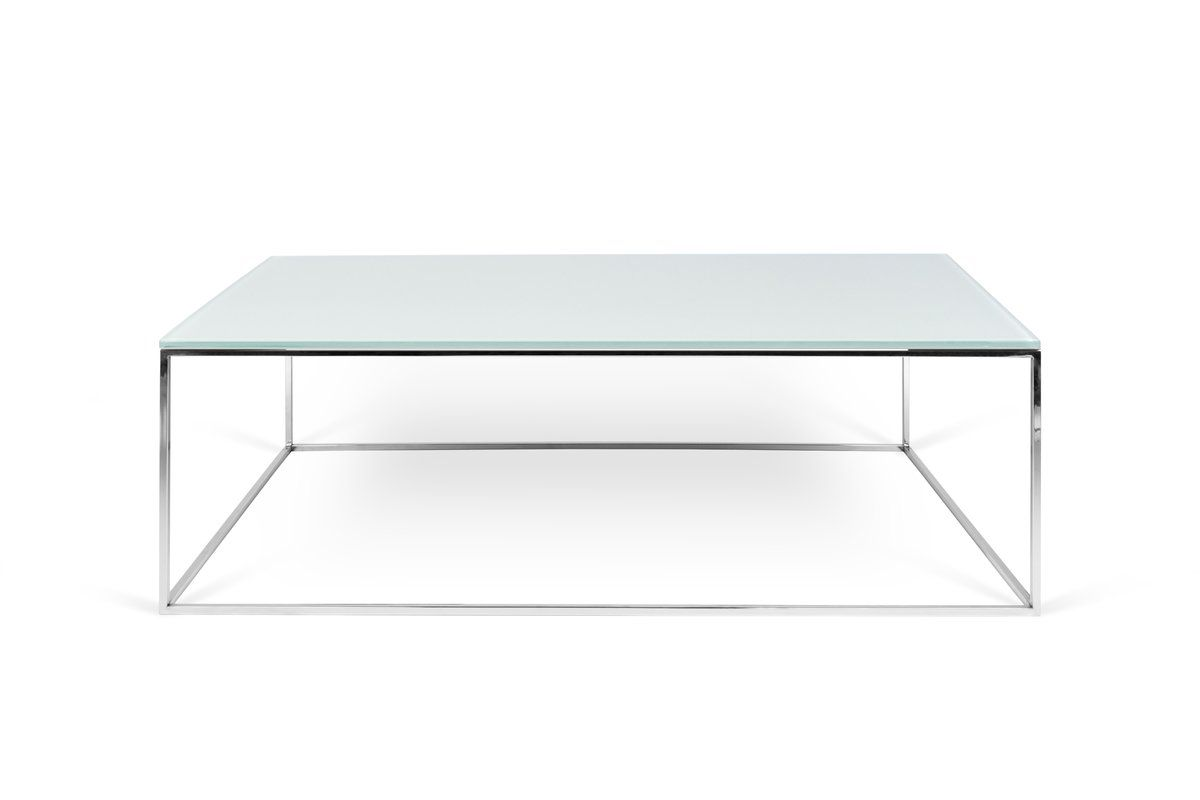 Soltane Glass Coffee Table Glass Coffee Table Coffee Table Table [ 800 x 1200 Pixel ]