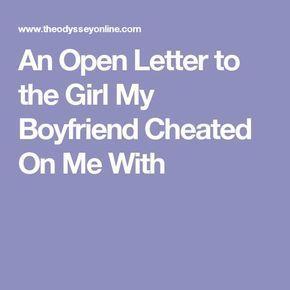 porno-my-boyfriend-wants-to-cum-on-me-fucking