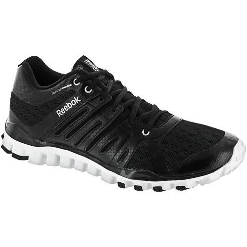 Click Image Above To Buy  Reebok Realflex Strength Tr  Reebok Men s Cross  Training Shoes ca99d25a4