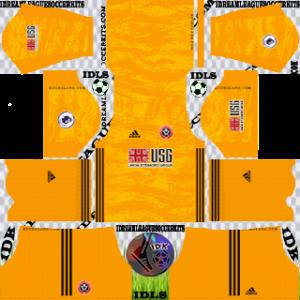 Pin On Premier League Dls Kits