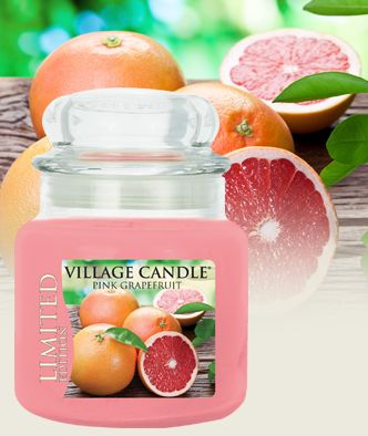 http://www.villagecandle.com/scented-candles/945/Pink-Grapefruit-Limited-Edition