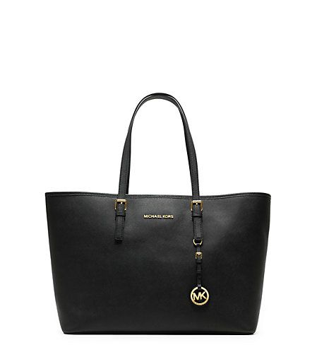 8fc0ea22d856 These 20 work bags at every price point are as much an accessory as they  are office-friendly.