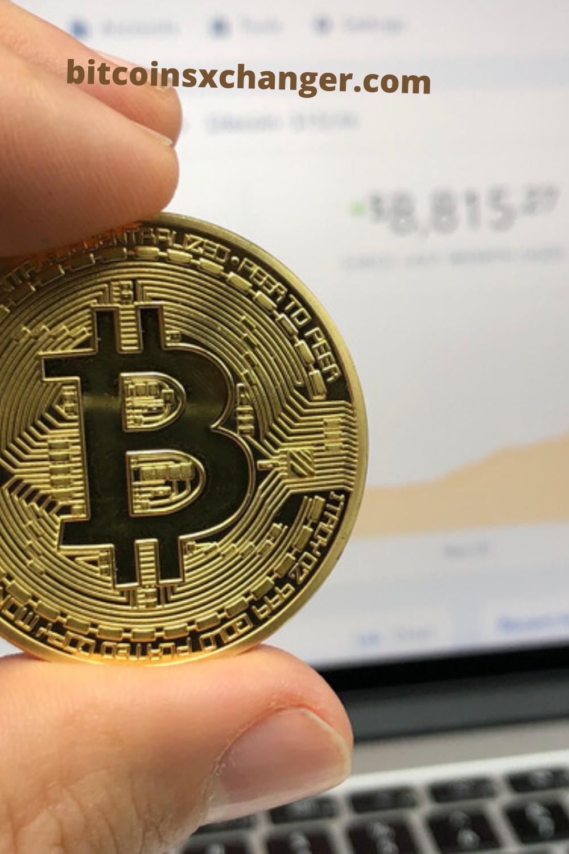 a bitcoin legalacsonyabb kereskedési díja