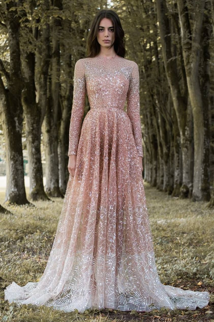 Pin by jo cos on gowns pinterest gowns and fashion