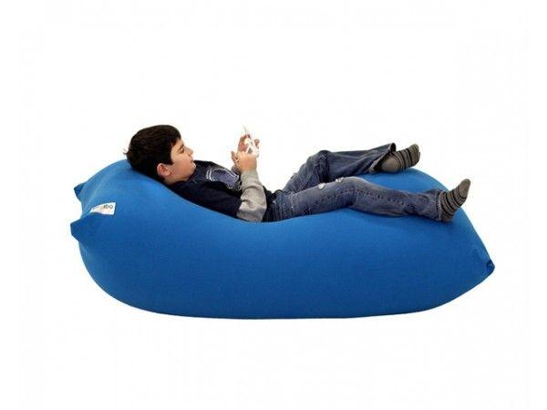 Yogibo The New Generation Of Bean Bags Multi Purpose Furniture Bean Bag Bean Bag Chair Giant Bean Bags