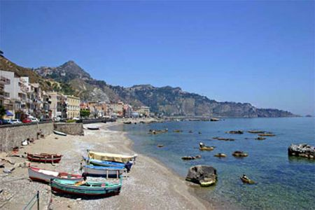 Giardini naxos. sicilia places i love pinterest
