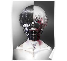 Tokyo Ghoul Posters