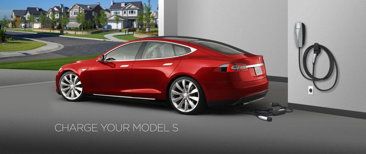 The Future In Technology Electric Vehicle Tesla Model S Tesla Model S Tesla Model Tesla Electric Car