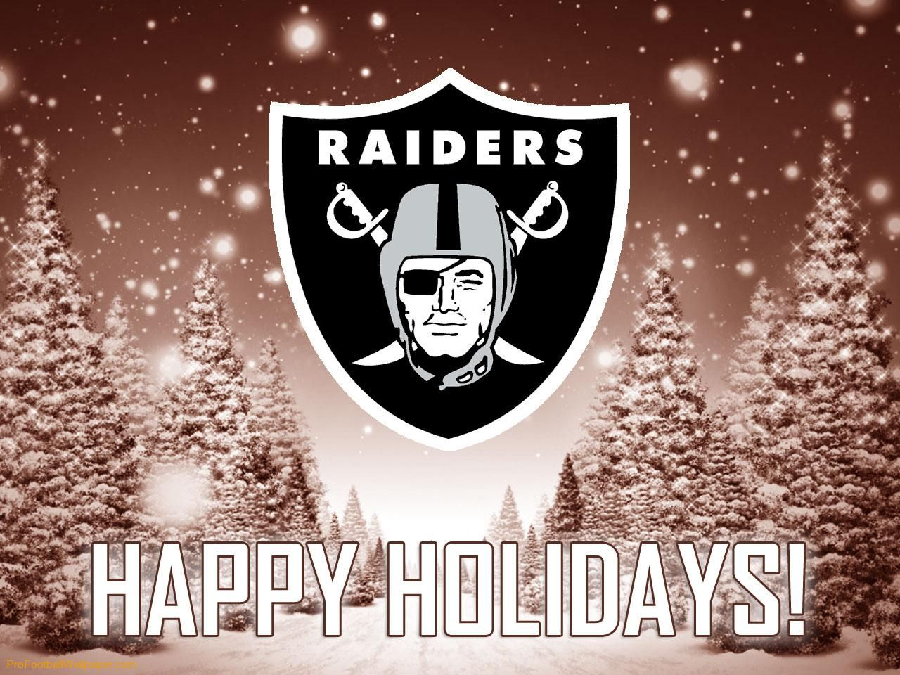 oakland raiders wallpaper Oakland Raiders Holidays parental