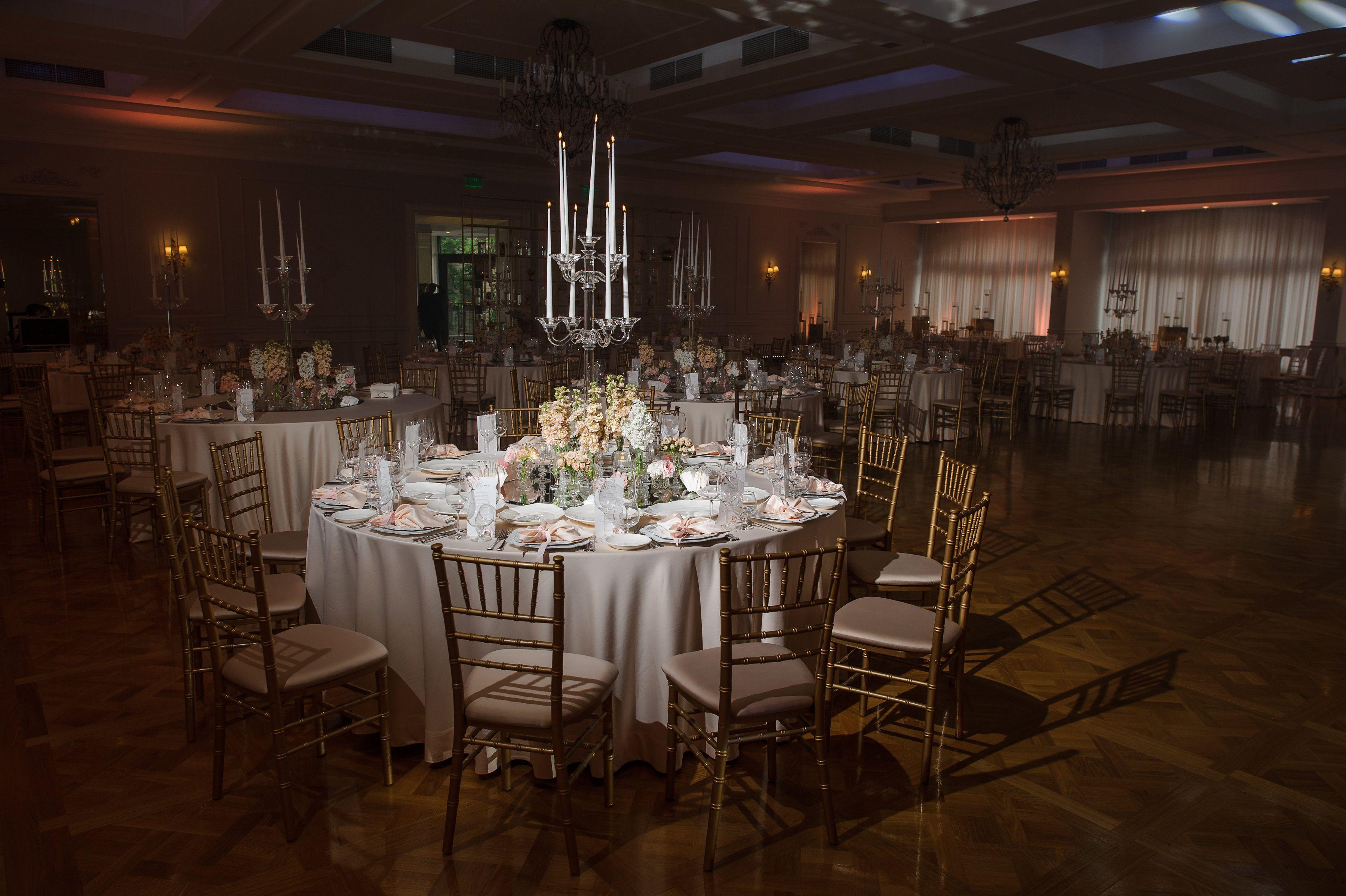 Sala De Nunta Sala De Banchete Wedding Restaurant Wedding Decor