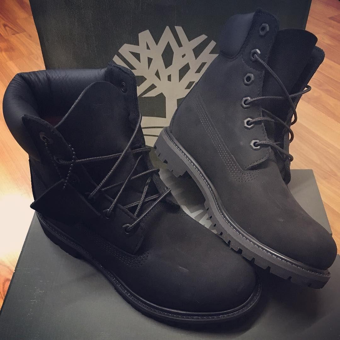 love boots schuhe